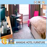 خمسة نجم فندق حديثة رف غرفة نوم أثاث لازم