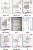 Aspartame Nutrasweet dos edulcorantes dos aditivos da alimentação/tabuletas edulcorante do Aspartame, CAS: 22839-47-0