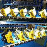 IP65セリウムのRoHSの証明のモジュラー400W LEDのトンネルランプ