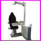 La Cina ha unito l'unità oftalmica della Tabella (RS-600S)