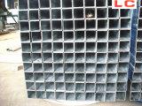 Pipa de acero &Pre-Galvanizada galvanizada de la pipa de acero de Pipe&Galvanized