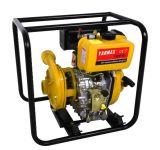 Irrigación agrícola bomba de agua diesel de 2 pulgadas Ymdp20I