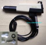 ジェマPg1の粉のコーティングの吹き付け器