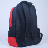 Paquetes del bolso para la escuela con la correa de hombro