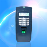 Büro Equipment Access Control System mit Fingerprint Sensor (Fsmart)