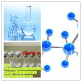 냉동 건조된 고품질 Alarelin 아세테이트 처리되지 않는 분말 펩티드 CAS79561-22-1