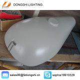 Licht des Aluminium-250With400W HPS der Straßen-(Straße)