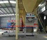 Échelle automatique technique avancée d'emballage de Muti-Fonction/échelle de empaquetage