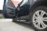 Cadillac Srx Auto Parts Power Side Step / Electric Running Board