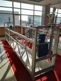 Платформа платформы 2016 стыковки нагрузки поставкы фабрики/гондолы конструкции чистая