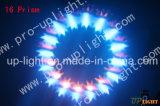 2014 18CH 200W 16 Prisma 24 Prisma 5r Sharpy Luz