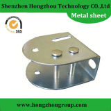 Bending를 가진 기계장치 Box Sheet Metal Fabrication