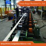 Автоматический крен решетки t формируя машинное оборудование