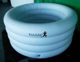 둥근 Pool/4ring 둥근 Pool/4ring 장방형 수영장