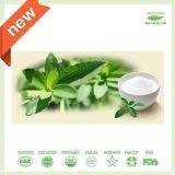 L'eritritolo di Stevia mescola lo Stevia della polvere