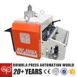 Servo машина фидера ролика может сделать в продуктах OEM (RNC-300HA)