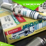 Bougie d'allumage Denso pour la performance Ikh22 5345/emballer/ajustés/Turbo Japon
