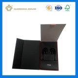 Kopfhörer-Papierverpacken mit Aufhängung