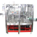 máquina de rellenar del jugo 3in1/maquinaria (RXGF)