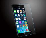 더하기 iPhone 7/7를 위한 9h 스크린 프로텍터 강화 유리
