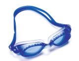 粉砕防止シリコーン水ガラス