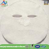 透磁率のより強い水和のスムーズで膚触りがよい顔マスク