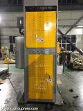 25ton-260ton Machine van het Ponsen van de slag de Regelbare