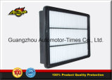 Filtro de ar quente 28113-D3300 do purificador do ar da venda 28113D3300 para Hyundai KIA