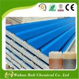 GBL 148# Farben-Stahlzwischenlage-Panel-Kleber-Polyurethan-Schaumgummi