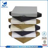さまざまな様式によってカスタマイズされる印刷のパッキングギフトの紙箱