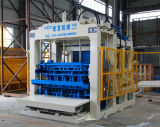 Qt12-15D het volledig Automatische Concrete Holle Blok van het Cement/het Maken van de Baksteen Machine met Beste Guality