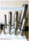 Crear el pistón hidráulico del martillo para requisitos particulares pequeño con el precio de Competitice