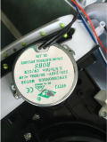 Bewegliche Verdampfungsluft-Kühlvorrichtung mit Ion