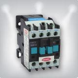 AC Schakelaar voor het Controleren AC Motor