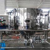 Secador de pulverizador novo da pressão da série de Ypg
