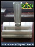 Matériaux du filtre 304 de cylindre de treillis métallique d'acier inoxydable