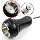 Perte de poids corporelle Ls650 Ultrasonic Cavitation RF Lipo Laser Machine