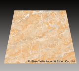 Porzellan-Bodenbelag-Fliese des Baumaterial-600X600mm rustikale (TJ6622)
