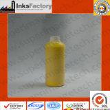 セイコーEco溶媒インク