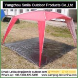 Track Backpacking Hiking New Waterproof Camping Beach Tent