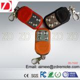 Télécommande universelle Duplicateur Transmetteur sans fil étanche Zd-T022