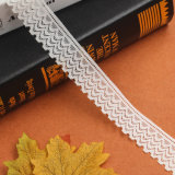 Красивейший Nylon шнурок для платья этапа обмундирований венчания
