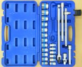 Accessoires de boîte à outils