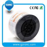 OEM DVD-R blanc 16X 4.7GB 120min de la Chine