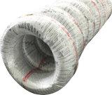 Alambre de acero retirado a frío Swch15A de carbón