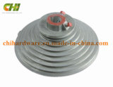 De industriële Hardware van de Deur van Delen van de Deur van de Trommel van de Kabel van de Deur/van de Garage/Garage/de Sectionele Componenten van de Deur