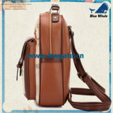 Bw1-072中国の工場供給の直接走行のバックパック袋