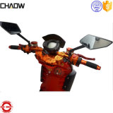 Bws流行の2000Wの電気スクーター/電気オートバイ