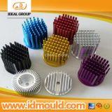 3D 인쇄 기계 아BS 알루미늄 물자 플라스틱 Prototype
