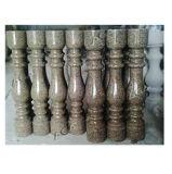 Мраморный автомат для резки балюстрады для резать каменный мраморный гранит (DYF600)